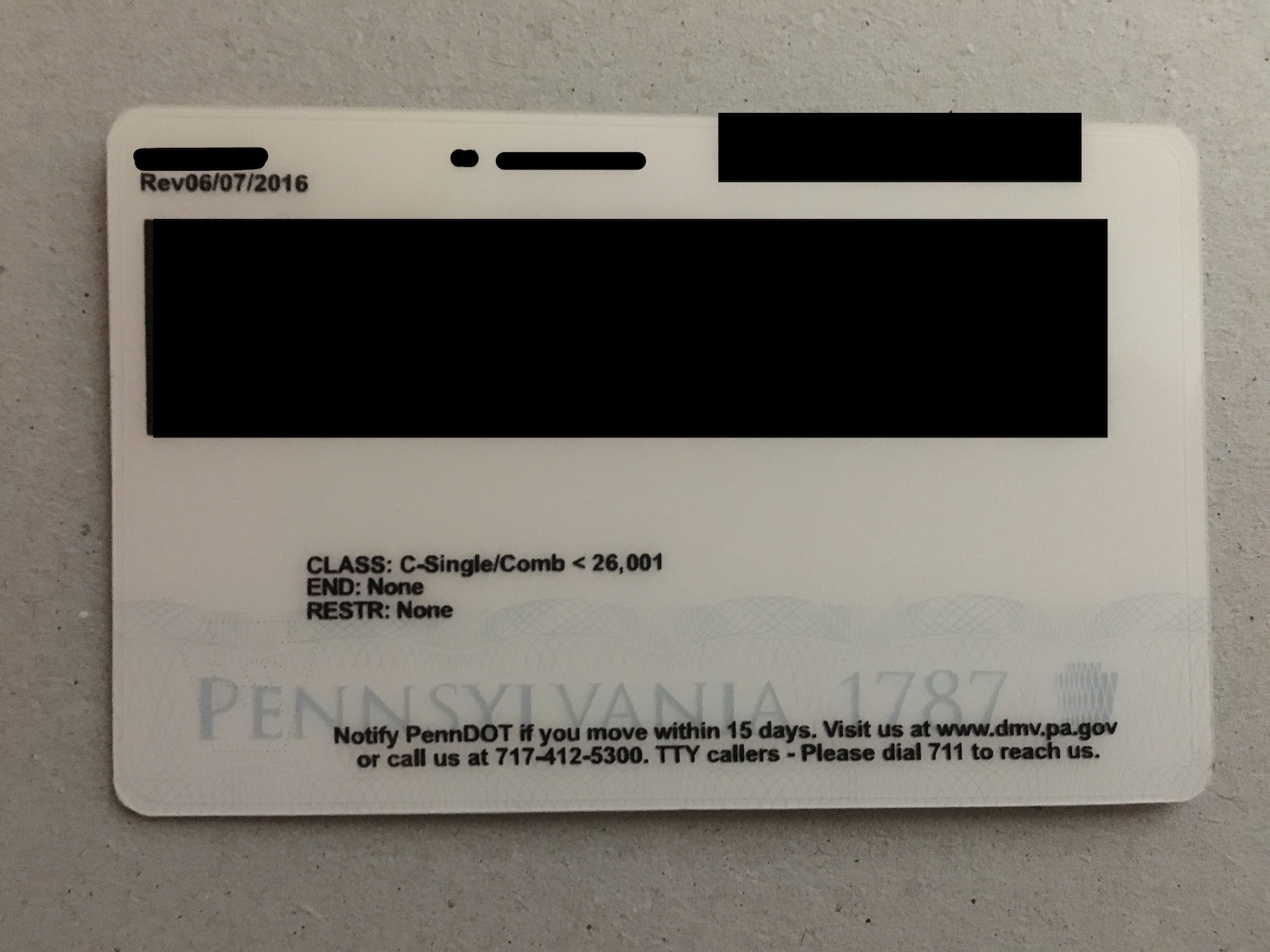 FakeIDVendors - Fake ID & Vendor Discussion